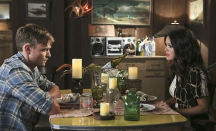 Hart of Dixie: Watch Season 4 Episode 1 Online