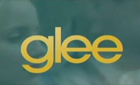 "Glee Episode Preview: ""Silly Love Songs"""