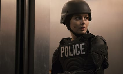 Watch iZombie Online: Season 2 Episode 19