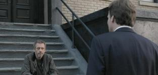 House Finale Review: Enjoy Yourself