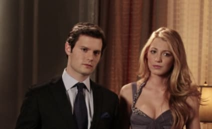 Gossip Girl Caption Contest 189