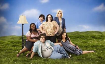 TV Fanatic Premiere Watch: Huge