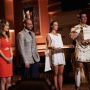 Food Network Star: Watch Season 10 Episode 8 Online