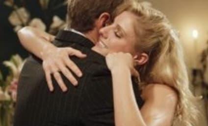 Stephanie Wilhite Talks About The Bachelor, Picks Tessa Horst