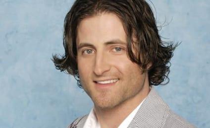 Montana Fan Works to Make Jesse Csincsak The Bachelor