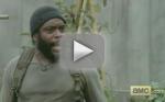 The Walking Dead 2014 Return Trailer