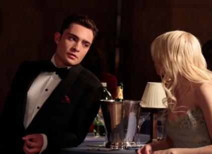 Watch Gossip Girl Season 3 Episode 20 Online
