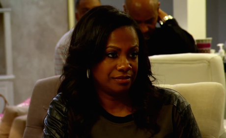The Real Housewives of Atlanta Season 7 Episode 22: Full Episode Live!