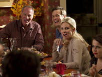 Parenthood Season 2 Episode 10