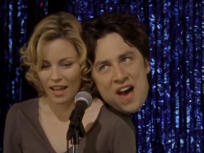 Scrubs Season 5 Episode 24