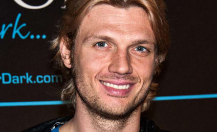 Nick Carter to Guest Star on 90210
