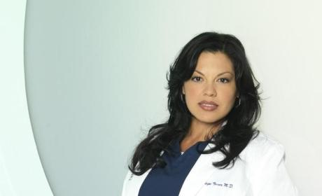 Grey's Anatomy Musical Episode: Confirmed!