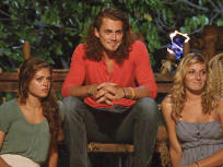 Survivor Season 30 Episode 11
