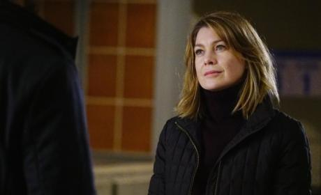 Grey's Anatomy Renewed By ABC Through 2037-38 Season