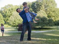 Royal Pains Season 3 Episode 9