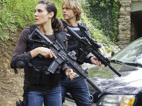 NCIS: Los Angeles Season 6 Episode 24