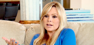 Is Tamra Barney Judge really the root of all evil?