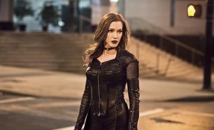 The Flash Season 2 Episode 22 Review: Invincible