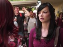Awkward Season 5 Episode 2