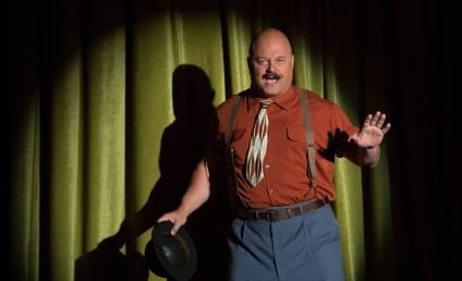 American Horror Story Freak Show: Watch Episode 2 Online!