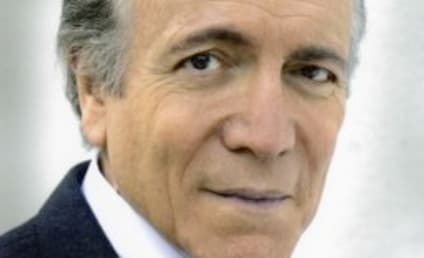 Former General Hospital Star, David Groh, Passes Away