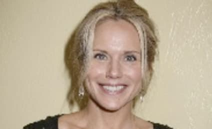 Get to Know a Soap Opera Star: Beth Chamberlin