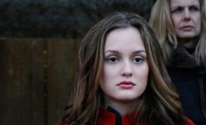 "Gossip Girl Recap: ""Carrnal Knowledge"""