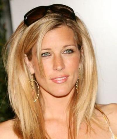 Laura Wright Picture