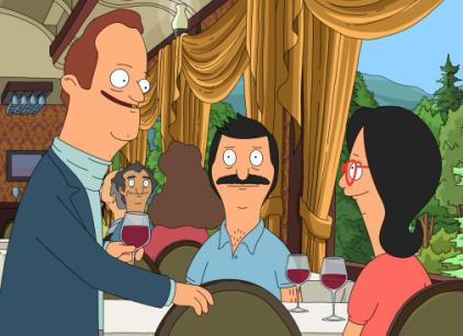 Watch Bob's Burgers Season 4 Episode 15 Online
