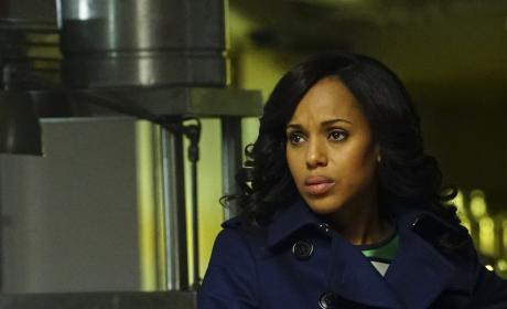 Can Someone Please Explain This? - Scandal Season 5 Episode 17