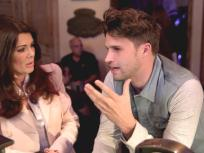Vanderpump Rules Season 4 Episode 18