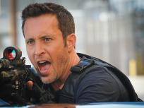 Hawaii Five-0 Season 6 Episode 17