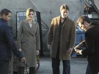 Castle Season 3 Episode 10