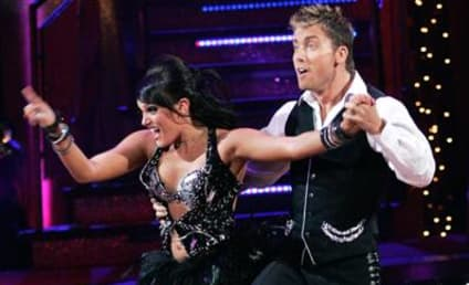 Dancing With the Stars Summary: Semi-Final Fun!
