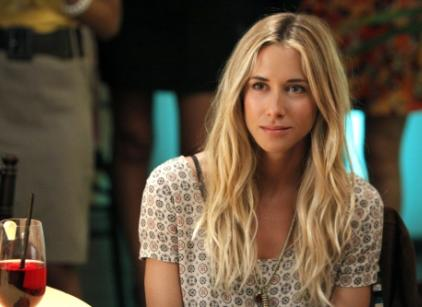 Watch 90210 Season 3 Episode 4 Online
