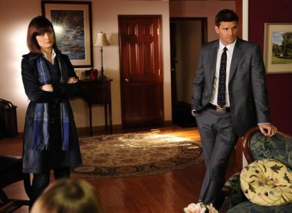 Watch Bones Season 6 Episode 12 Online