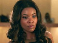 Being Mary Jane Season 1 Episode 7