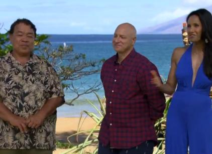 Watch Top Chef Season 11 Episode 16 Online