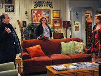 Mike & Molly Season 2 Episode 14