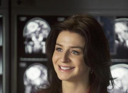Watch Grey's Anatomy Season 8 Episode 15 Online