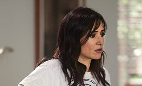 "Californication Review: ""Lawyers, Guns, and Money"""