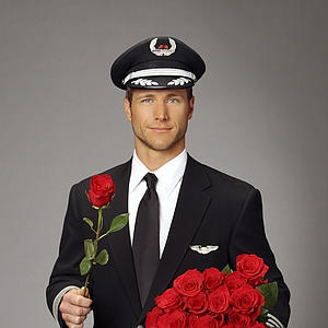 New Bachelor