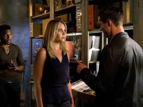 The Originals Season 3 Episode 5