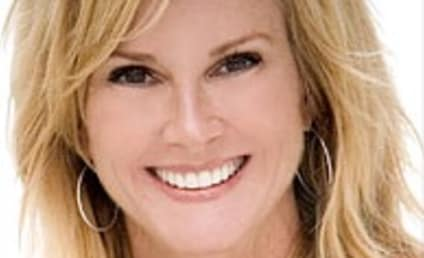 Rebecca Staab to Appear on The Young and the Restless