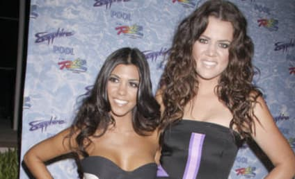 "Kourtney and Khloe Take Miami Review: ""Jealousy Makes the Heart Grow Fonder"""