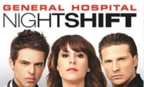 General Hospital: Night Shift Season Two on the Way