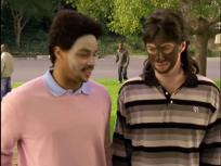 Scrubs Season 5 Episode 17