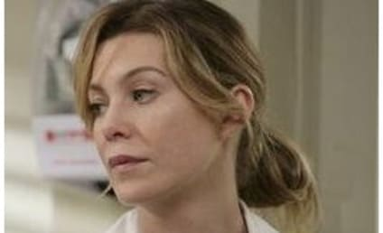 """Discuss """"The Becoming"""" in Grey's Anatomy Forum"""
