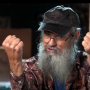 Duck Dynasty: Watch Season 6 Episode 7 Online