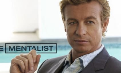 Save Our Shows: TV Fanatics Make Their Case for The Mentalist, Grimm & More